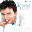 Aapka... Abhijeet Sawant/Abhijeet Sawant