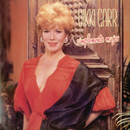 Simplemente Mujer/Vikki Carr
