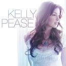 Kelly Pease/Kelly Pease