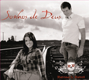 Sonhos de Deus/Rayssa e Ravel