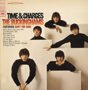 Time & Charges/The Buckinghams
