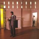 Romances For Saxophone/Branford Marsalis