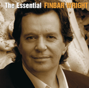 The Essential/Finbar Wright
