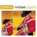 Mis Favoritas/Michael Salgado