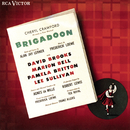 Brigadoon (Original Broadway Cast Recording)/Original Broadway Cast of Brigadoon