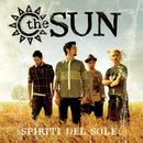 Spiriti Del Sole/The Sun