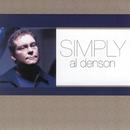 Simply Al Denson/Al Denson
