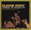 Twangin' The Golden Hits/Duane Eddy