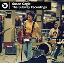 The Subway Recordings/Susan Cagle