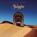 Tangier (Radio Edit)/Billy Thorpe