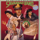 Meets King Penett/Dr. Buzzard's Original Savannah Band