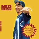 Ich bin jung und brauche das Geld/Eko Fresh