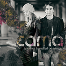 Another Handful Of Songs/Cama