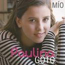 Mio/Paulina Goto