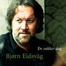 En Vakker Dag/Bjørn Eidsvåg