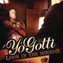 Mirrors/Yo Gotti
