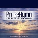 Walk On Water (As Made Popular By Jason Crabb) [Performance Tracks]/Praise Hymn Tracks