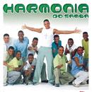 O Rodo/Harmonia Do Samba