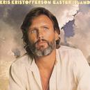 Easter Island/Kris Kristofferson