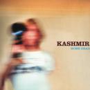 Home Dead/Kashmir