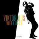 Best Of Viktorious Weekends/Viktorious