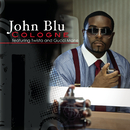 Cologne feat.Twista,Gucci Mane/John Blu