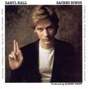 Sacred Songs/Daryl Hall