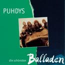 Die schönsten Balladen/Puhdys