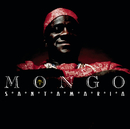 Afro American Latin/Mongo Santamaria