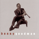 This Is Jazz #4/Benny Goodman