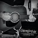 Something Easy/Georgia Fair