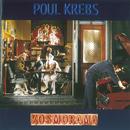 Kosmorama/Poul Krebs