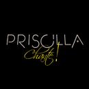 Chante/Priscilla