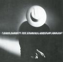 The Criminal Under My Own Hat/T Bone Burnett