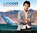Junoon/Abhijeet Sawant