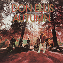 Autumn/Don Ellis & His Orchestra