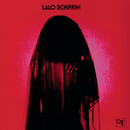 Black Widow/Lalo Schifrin