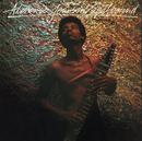 Spellbound/Alphonso Johnson