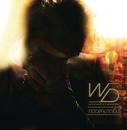 Thot Wela Batchep (Album Version)/Worrawech Danuwong