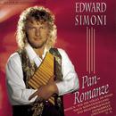 Pan-Romanze/Edward Simoni