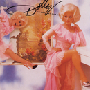 Heartbreaker/Dolly Parton