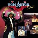 Live/Tom Astor