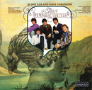 In One Ear And Gone Tomorrow (Expanded Edition)/The Buckinghams