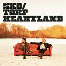 Heartland/Sko/Torp