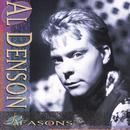 Reasons/Al Denson
