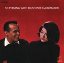 An Evening With Belafonte/Mouskouri/Harry Belafonte & Nana Mouskouri
