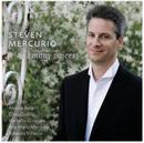 Steven Mercurio: Many Voices/Steven Mercurio