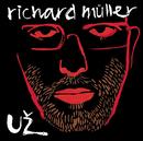 Uz/Richard Muller