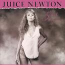 Old Flame/Juice Newton