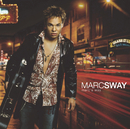 Marc's Way/Marc Sway